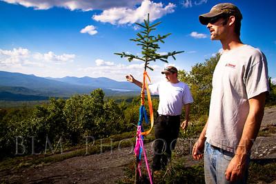 Rocky-Mountain-Terrain-Park-2227