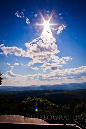 Rocky-Mountain-Terrain-Park-2314