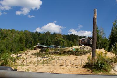 Rocky-Mountain-Terrain-Park-2138