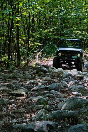Rocky-Mountain-Terrain-Park-2206