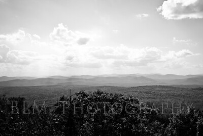 Rocky-Mountain-Terrain-Park-2234