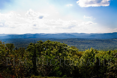 Rocky-Mountain-Terrain-Park-2233