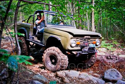 Rocky-Mountain-Terrain-Park-2338