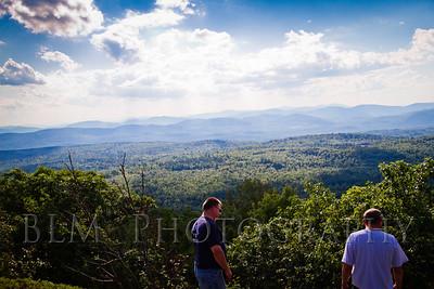 Rocky-Mountain-Terrain-Park-2251