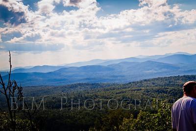 Rocky-Mountain-Terrain-Park-2250