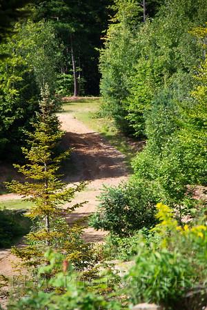 Rocky-Mountain-Terrain-Park-2144