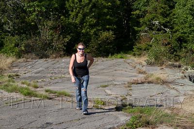 Rocky-Mountain-Terrain-Park-2238