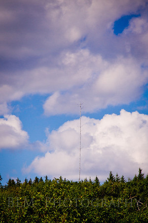 Rocky-Mountain-Terrain-Park-2247