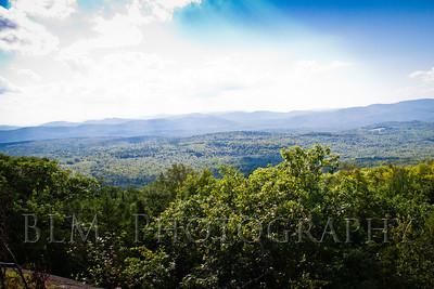 Rocky-Mountain-Terrain-Park-2261