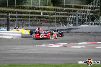Group 2,4 Race