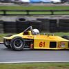61 Yellow CF