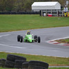 19 Green FF