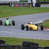 61 Yellow CF, 19 Green FF
