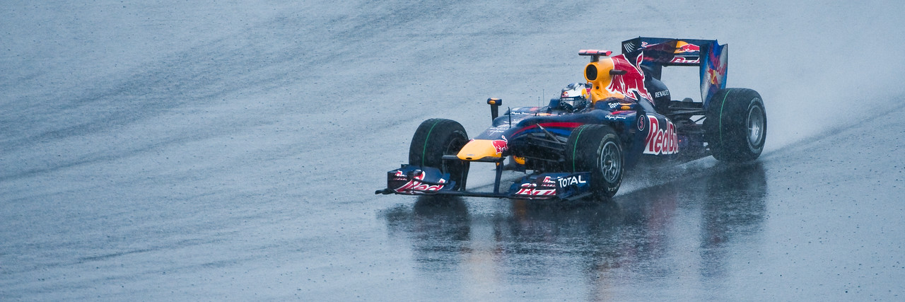 Malaysia in the rain-1