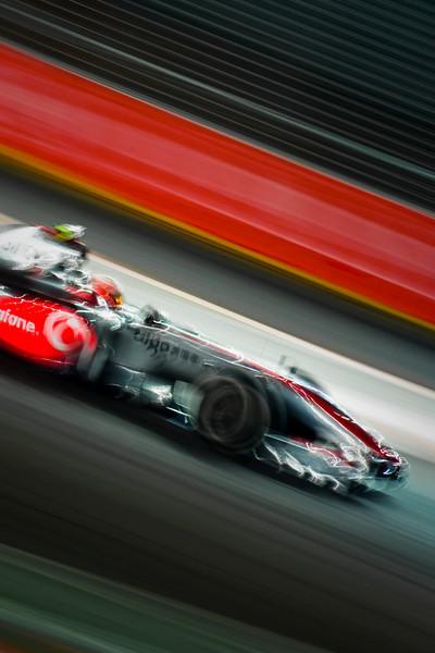 F1 singapore nigth race -8798