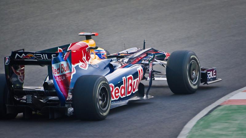F1 singapore nigth race -7384