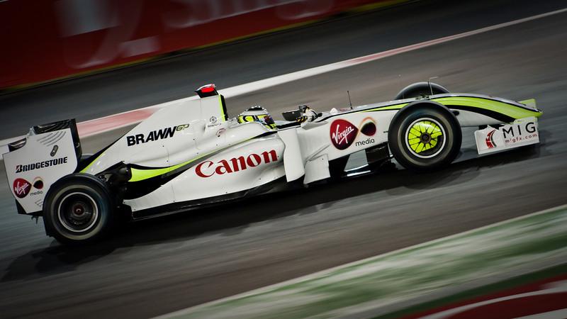 F1 singapore nigth race -7854