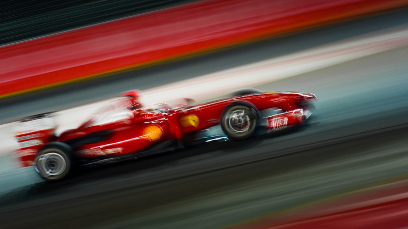 F1 singapore nigth race -8897