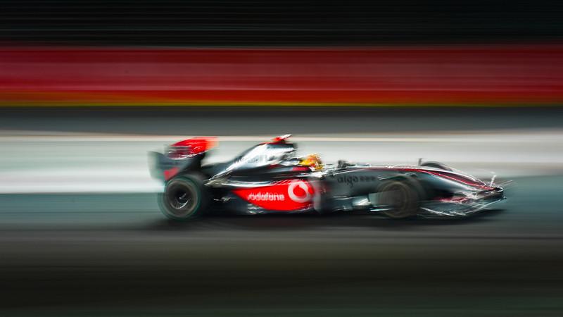 F1 singapore nigth race -8931