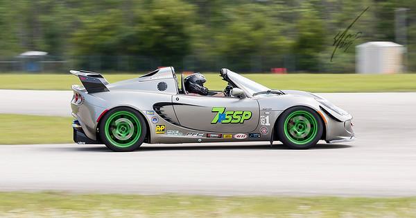 Autocross Pics