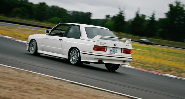 BMW ACA-1053