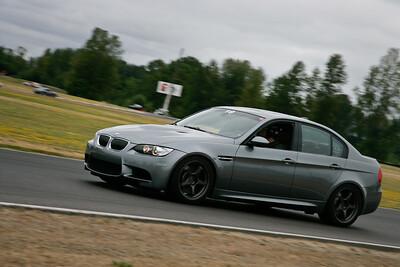 BMW ACA-1000