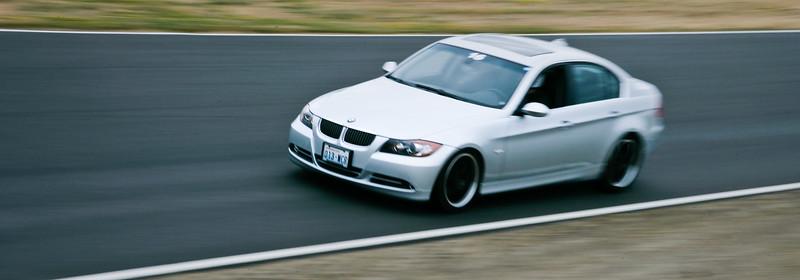 BMW ACA-1088
