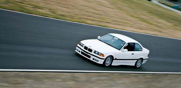 BMW ACA-1096