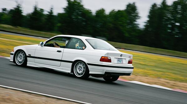 BMW ACA-1047