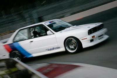 BMW ACA-32