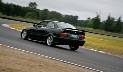 BMW ACA-1050