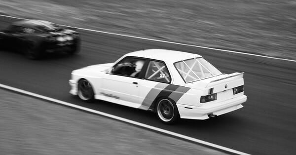 BMW ACA-1103