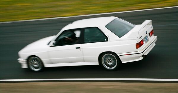 BMW ACA-1091