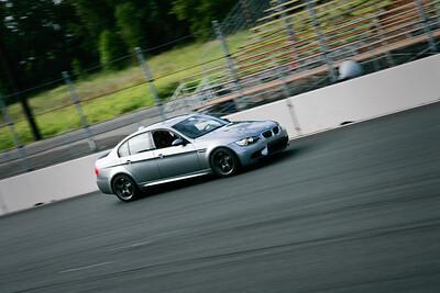 BMW ACA-107