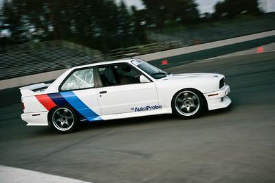 BMW ACA-6