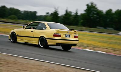 BMW ACA-1045