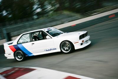 BMW ACA-18