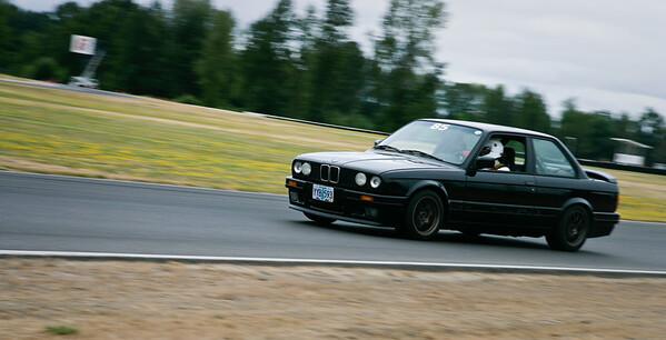 BMW ACA-1022
