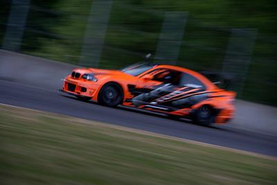 BMW ACA 100705-101