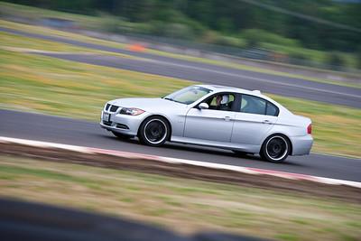BMW ACA 100705-164