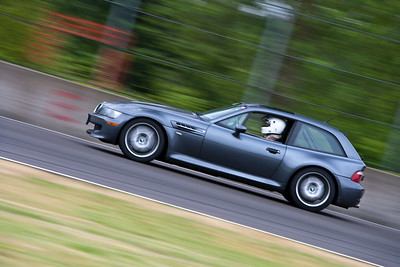 BMW ACA 100705-116