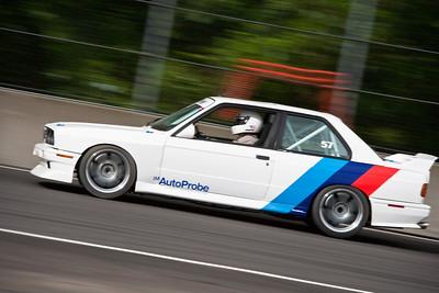 BMW ACA 100705-88
