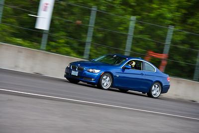 BMW ACA 100705-77
