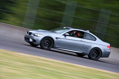 BMW ACA 100705-119