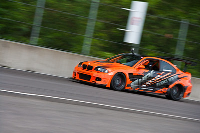 BMW ACA 100705-76