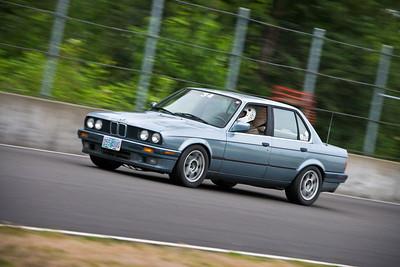BMW ACA 100705-134