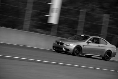 BMW ACA 100705-72