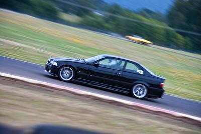 BMW ACA 100705-172
