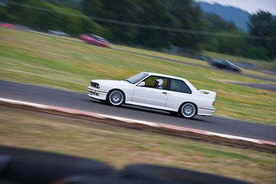 BMW ACA 100705-170