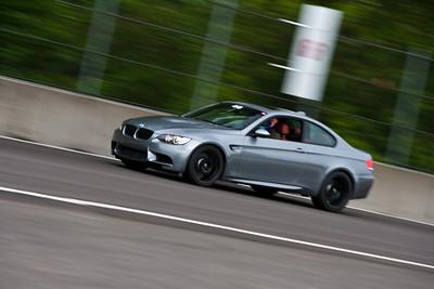BMW ACA 100705-92